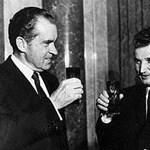 A Ceausescu-korszak terveit vette elő a fiók mélyéről Románia