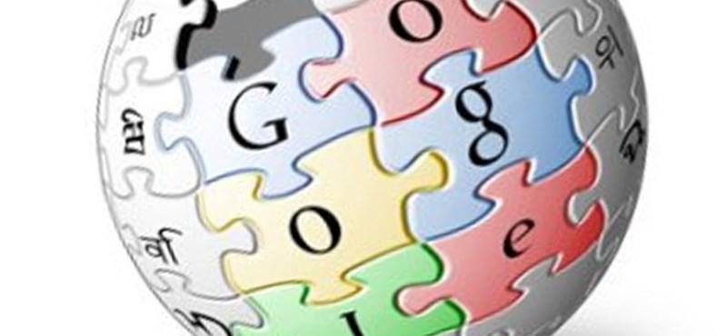 Tudjuk, mit keres a Google-ön - íme az idei év legnépszerűbb magyar keresései