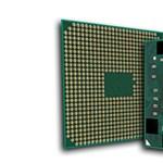 5 GHz-cel dübörög az új szuperprocesszor