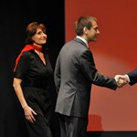 """MSZP–Együtt–PM–DK: nincs még lista, bár már """"szivárog"""""""