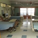 Kórház-turizmus, avagy kívül egészségesebb?