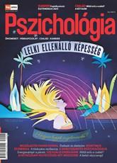 HVG Extra Pszichológia 2019/004