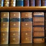 Ingyenes és jól működik: a három legjobb ingyenes, online fordító