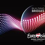 Ajándéktipp Eurovízió-rajongóknak: már lehet jegyet venni a bécsi show-ra
