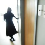 A béremelésektől és a gyenge forinttól félhetnek a magánegészségügyben