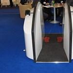 EP: zöld utat kaphatnak a reptéri testszkennerek