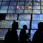 Megtudjuk-e januárban, milyen újdonságok jönnek az elektronikában?