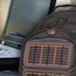 Meglepő és divatos notebook-táskák