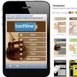 Így készítheti el gyorsan bármelyik weboldal mobil változatát