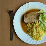 Ingyenes étkeztetés: az őszi szünetre is lehet igényelni