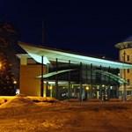 Hoffmann Rózsa: senki nem akarja megszüntetni a Kaposvári Egyetemet