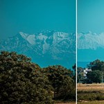 A járvány hatása: évtizedek után újra látni lehet a Himalája csúcsait