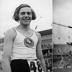Sportolók, akik tévesen nőnek hitték magukat, de volt, aki csalt - Szextörténetek a múlt századból