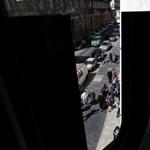 A Corvinustól indul a CEU melletti tüntetés vasárnap koraeste