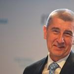Csehországban kudarcba fulladtak a koalíciós tárgyalások