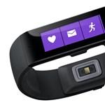 Apple Watch-okat cserél be saját okosórájára a Microsoft