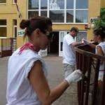 Önkéntes munka: az önéletrajzban is jól mutat