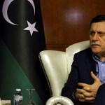 Tripoli fura ura, aki arról álmodik, hogy egyesítheti Líbiát