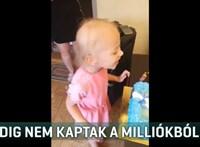 Milliókat gyűjtöttek egy nagyon beteg kislánynak, az alapítvány mégsem utalja át neki a pénzt
