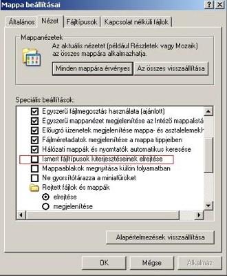tizpercxp3