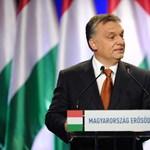 Orbán már megrogyott, megtört és fáradt az ellenzék szerint