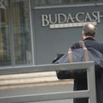 Fura pályázaton viszi el Matolcsy rokona a Buda-Cash-vagyont