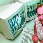 Nézze meg a világ legelső weboldalát