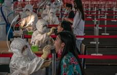 Nem tűnik nagyvonalúnak a koronavírusteszt hatósági ára