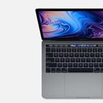 2,8 millió forint ment el egy MacBook Pro javítására, mert elfelejtették visszaállítani a fényerőt