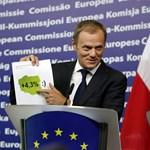 Lengyel jegybank: jobb, ha távol maradnak a spekulánsok a zlotytól