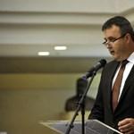 Megvan, ki lesz Balog Zoltán utódja, új egyetemi rangsort tettek közzé: a hét hírei