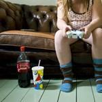 A gyerekkori elhízás genetikai okait kutatják a Semmelweis Egyetemen