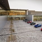 Brexit: Több ezer embert bocsát el a Jaguar Land Rover