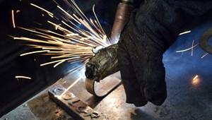 Az államtitkár szerint a szakmával rendelkező fiatalok nagyobb eséllyel indulnak az életben