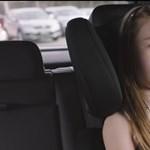 Kicsit talán túlreagálták a VW Tiguan új reklámját – videó