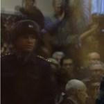 Nemzetközi elfogatóparancsot adtak ki Hodorkovszkij ellen