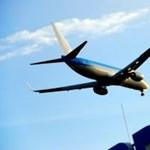 Javult a repülés biztonsága Európában