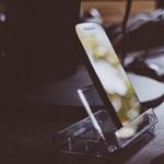 Digitálisan fejlődni úgy, hogy szinte semmit nem költünk? Mutatjuk, hogyan lehetséges