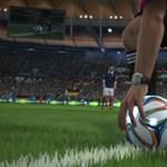Ingyenes vb-módot kap a FIFA 14