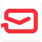 Könnyen kezelhető e-mailező alkalmazást keres? Ezt töltse le