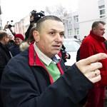 Itt a vádemelés Lagzi Lajcsi ellen – börtönt kér rá az ügyészség