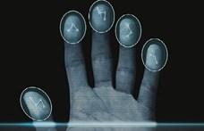 Ez az ujjlenyomat-olvasó kerül az új telefonokba – állítják, forradalmi változást hoz