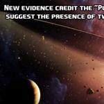 10 őrült felfedezés, amelyet még nem sikerült bizonyítani