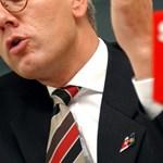 Nőtt a svájci munkanélküliség, csökkentek az árak