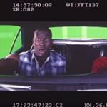 Most lenne 42 Paul Walker – itt egy remek videó a legnagyobb filmes bénázásaikról