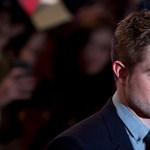 Tényleg Robert Pattinson lesz a következő Batman