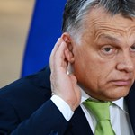 Orbán: Soros tervét hajtják végre Brüsszelben