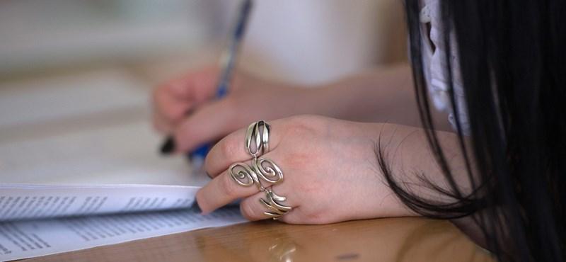 Ilyen feladatok lesznek a 2014-es érettségin angolból
