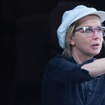 Eszenyi Enikő visszavonja a pályázatát és befejezi vígszínházi munkáját