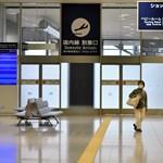 50 százalékos áremelés húzná ki a légitársaságokat a bajból